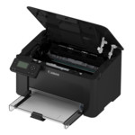 Принтер Canon i-Sensys LBP113w
