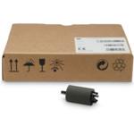 Опция для печатной техники HP LaserJet MP Roller