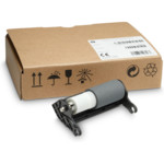 Опция для печатной техники HP LaserJet Flow ADF Separation Roller
