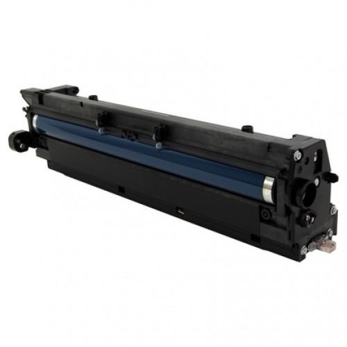 Опция для печатной техники Ricoh Фотобарабан для Aficio MP-2501L, MP-2501, MP-2501SP (D8490150)