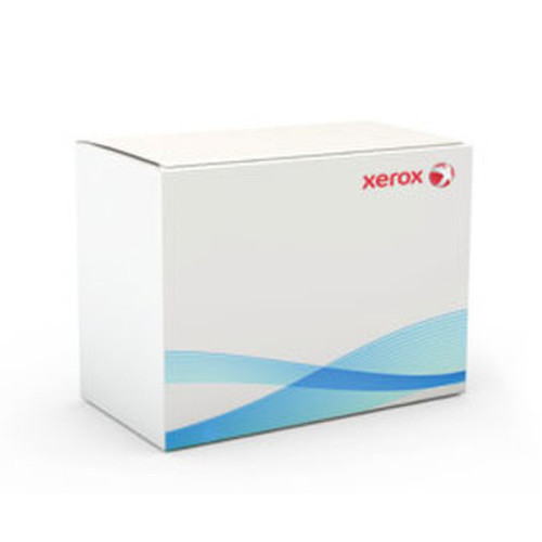Опция для печатной техники Xerox 053E09320 (053E09320)