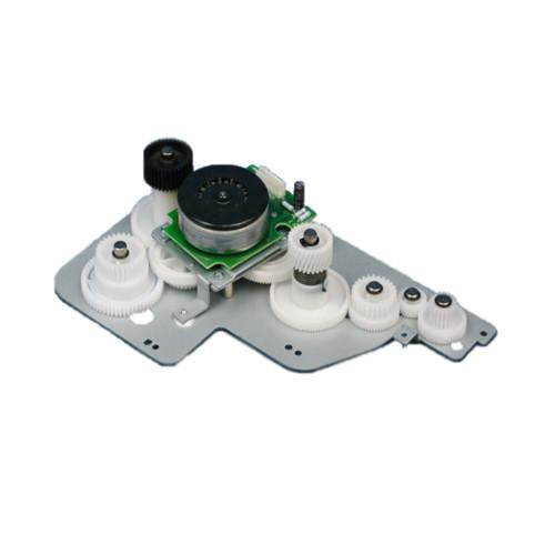 Опция для печатной техники Xerox 007N01601 (007N01601)