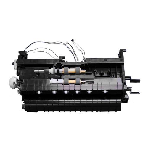 Опция для печатной техники Xerox 059K79334 (059K79334)