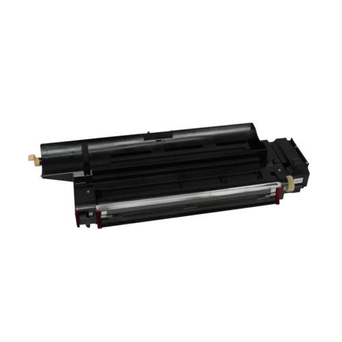 Опция для печатной техники Xerox 604K41371 (604K41371)
