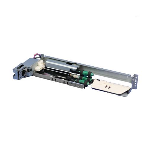 Опция для печатной техники Xerox 059K26939 (059K26939)