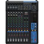 Опция для Аудиоконференций Yamaha MG12