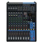 Опция для Аудиоконференций Yamaha MG12XU