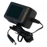 Опция для Видеоконференций Grandstream Блок питания 12V/500mA PSU