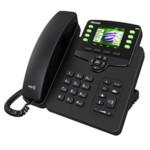 Опция для Видеоконференций Akuvox SP-R63G