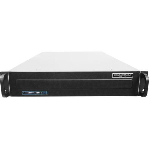 Видеоконференция Grandstream IPVT10 Enterprise Video Conferencing Server (IPVT10)