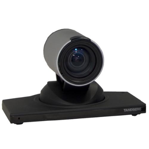 Видеоконференция Tandberg Edge 95 MXP with PrecisionHD Camera CCS Core Advanced (115590V27)