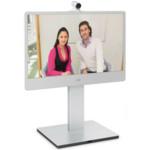 Видеоконференция Cisco CTS-MX300-K9 Cisco TelePresence MX300 G2