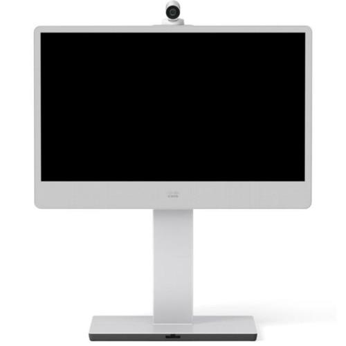 Видеоконференция Cisco CTS-MX300-K9 Cisco TelePresence MX300 G2 (CTS-MX300-K9-custom)