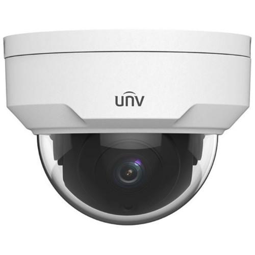 IP видеокамера UNV IPC322LR3-VSPF28-A (IPC322LR3-VSPF28-A)