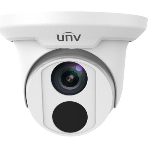 IP видеокамера UNV IPC3612LR3-PF28-A (IPC3612LR3-PF28-A)
