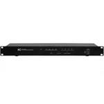 Опция для Видеоконференций ITC Бюджетный контроллер TS-W100MS