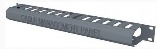 Опция для Видеоконференций Molex кабельный организатор 25.C001G (25.C001G)
