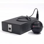Опция для Аудиоконференций Polycom Ceiling Microphone Array - Black