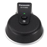 Аудиоконференция Panasonic KX-VCA002X