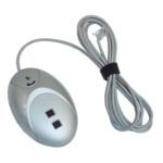 Опция для Видеоконференций Polycom 2200-31334-001