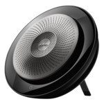 Опция для Аудиоконференций Jabra SPEAK 710 MS