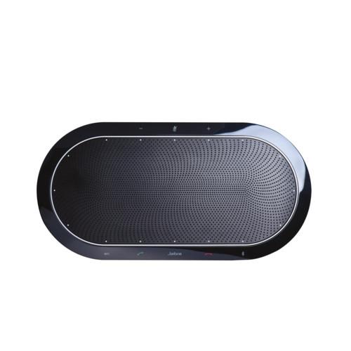Опция для Аудиоконференций Jabra SPEAK 810 MS (7810-109)