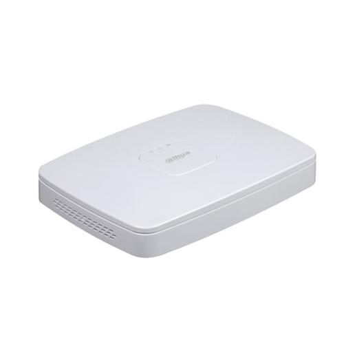 Опция для Видеоконференций Dahua NVR2104-P-4KS2 (NVR2104-P-4KS2)