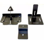 Опция для Видеоконференций Polycom Universal Camera Mounting for EagleEyeIV-12x&4x