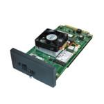 Опция для Аудиоконференций Avaya IP Office IP500V2 UC Mod V2