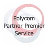 Лицензия Polycom Partner Premier, One Year, RealPresence Group 310