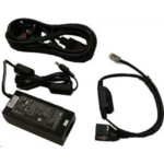 Опция для Видеоконференций Polycom Power Kit for RealPresence Trio 8800 and Trio Visual+