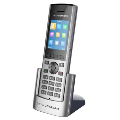 IP Телефон Grandstream DP730 (DP730)