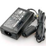 Аксессуар для телефона Cisco IP Phone power transformer for the 89/9900 phone series