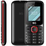 Мобильный телефон BQ 1848 Step+ Black+Red