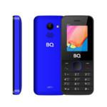 Аналоговый телефон BQ -1806
