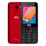 Аналоговый телефон BQ -2438