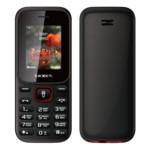 Аналоговый телефон TeXet ТМ-128