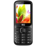 Мобильный телефон BQ 2440black+blue