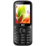 Мобильный телефон BQ 2440  black