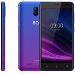 Смартфон BQ -5016G Choice Ультрафио