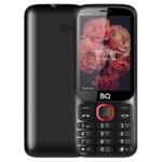 Аналоговый телефон BQ 3590