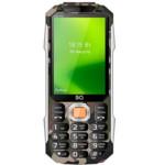 Аналоговый телефон BQ -3586 Tank Max камуфляж