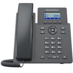 IP Телефон Grandstream GRP2601P