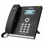 IP Телефон Htek UC903P RU