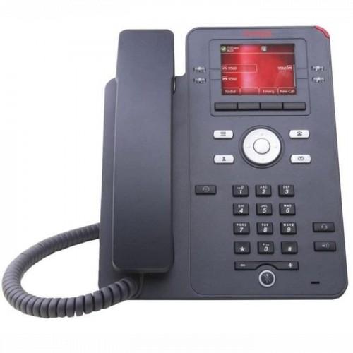 IP Телефон Avaya J139 (700515187)