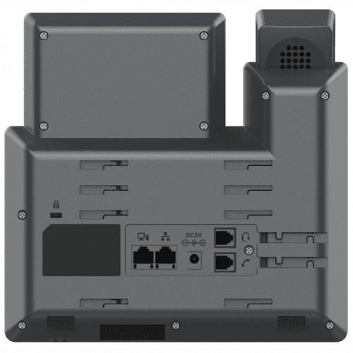 IP Телефон Grandstream GRP-2604P (GRP-2604P)