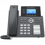 IP Телефон Grandstream GRP-2604P