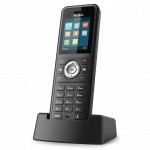Аналоговый телефон Yealink W59R