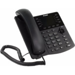 IP Телефон D-link DPH-150S/F5A