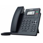IP Телефон Yealink SIP-T31Р